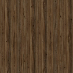 Medea Pear dark | Wood panels | Pfleiderer