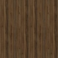 Medea Pear dark | Pannelli in legno / derivati dal legno | Pfleiderer