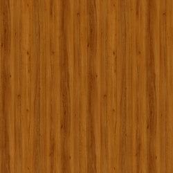 Birne Medea rötlich | Pannelli in legno / derivati dal legno | Pfleiderer