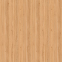 Medea Pear honey | Wood panels / Wood fibre panels | Pfleiderer