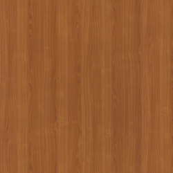 Bloomed Cherry Planked | Wood panels | Pfleiderer