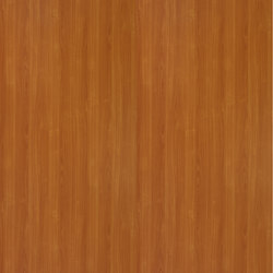 Bloomed Cherry planked | Wood panels / Wood fibre panels | Pfleiderer