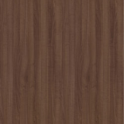 Style Cherry brown | Wood panels / Wood fibre panels | Pfleiderer