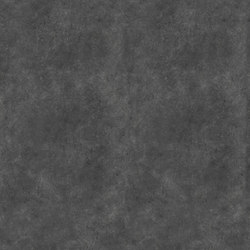 Black Limestone | Wood panels / Wood fibre panels | Pfleiderer