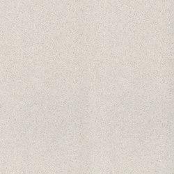 White Ottawa | Planchas de madera y derivados | Pfleiderer