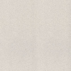White Ottawa | Wood panels / Wood fibre panels | Pfleiderer
