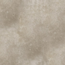 Beige Belmont | Planchas de madera | Pfleiderer