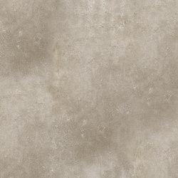Beige Belmont | Wood panels | Pfleiderer
