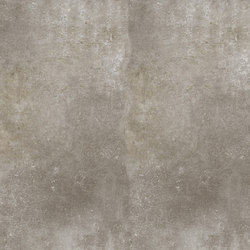 Belmont beige | Platten | Pfleiderer