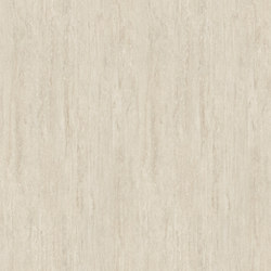Travertine | Wood panels / Wood fibre panels | Pfleiderer