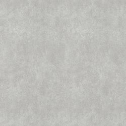 Soft Concrete | Pannelli in legno / derivati dal legno | Pfleiderer