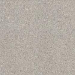 Artefakt 1, sand | Platten | Pfleiderer