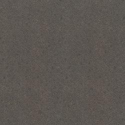 Artefakt 2, terra | Wood panels | Pfleiderer