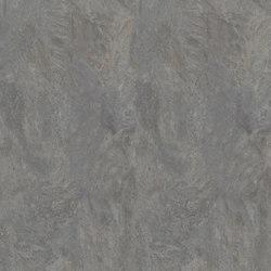Schiefer 4, trüffel | Holz Platten | Pfleiderer