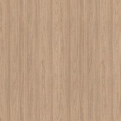 Helvetic Elm sand | Panneaux de bois / dérivés du bois | Pfleiderer
