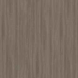 Ovid Elm Cinnamon | Planchas de madera | Pfleiderer
