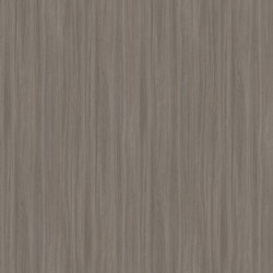 Ovid Elm cinnamon | Pannelli | Pfleiderer