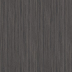 Ovid Elm nutmeg | Panneaux de bois / dérivés du bois | Pfleiderer