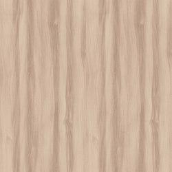 Ulme Baron | Holzplatten / Holzwerkstoffplatten | Pfleiderer