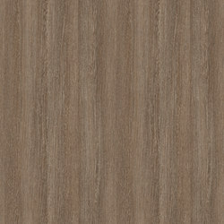 Clay Sangha Wenge | Wood panels | Pfleiderer