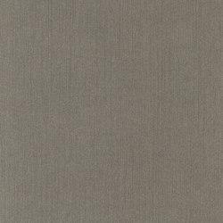 Platinum metallic | Panneaux de bois / dérivés du bois | Pfleiderer