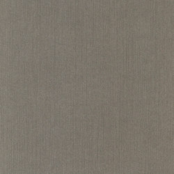 Platinum metallic | Wood panels / Wood fibre panels | Pfleiderer