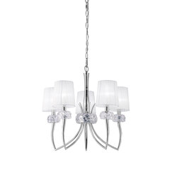 Loewe 4631 | General lighting | MANTRA