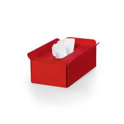 Bandoni 53441.11 | Distributeurs serviettes papier | Lineabeta