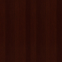 Wenge Chill-Out | Wood panels / Wood fibre panels | Pfleiderer