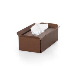Bandoni 53441.14 | Distributeurs serviettes papier | Lineabeta