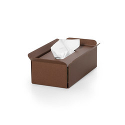 Bandoni 53441.14 | Dispensadores de papel | Lineabeta