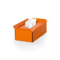 Bandoni 53441.15 | Dispensadores de papel | Lineabeta