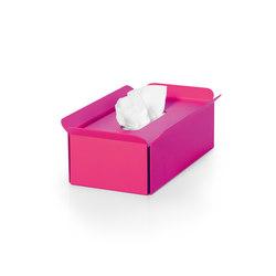 Bandoni 53441.16 | Distributeurs serviettes papier | Lineabeta