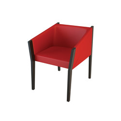 Ray Of Light Plaza Chair | Sièges visiteurs / d'appoint | Ofifran