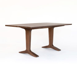 Ballet | Table | Tavoli pranzo | Case Furniture