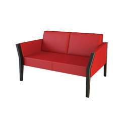 Ray Of Light Plaza Sofa | Sofas | Ofifran