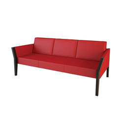 Ray Of Light Plaza Sofa | Lounge sofas | Ofifran