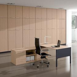 Lance ejecutivo | Bureaux | Ofifran
