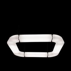 Circular Pol XXL | Éclairage général | martinelli luce