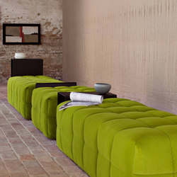 Inattesa | Lounge-work seating | Martex