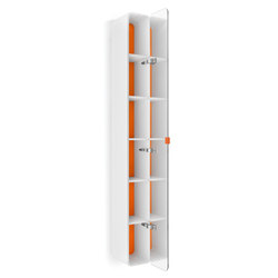 Bej 8010.15 | Wall cabinets | Lineabeta