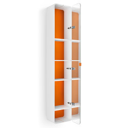 Bej 8016.15 | Wall cabinets | Lineabeta
