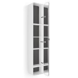 Bej 8016.17 | Wall cabinets | Lineabeta