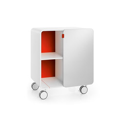 Bej 8030.11 | Portable storage units | Lineabeta