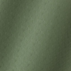 Cordoba Plexo oliv 017483 | Outdoor upholstery fabrics | AKV International