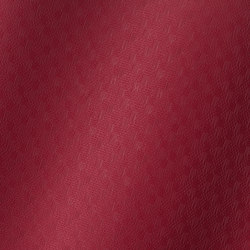 Cordoba Plexo port 017417 | Outdoor upholstery fabrics | AKV International