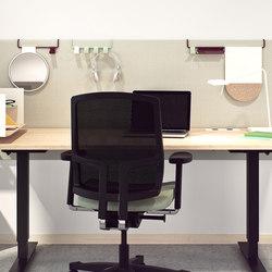 EFG Add | Accesorios de escritorio | EFG