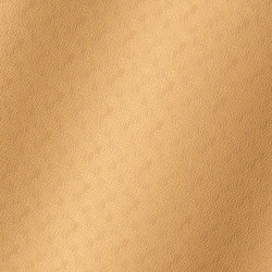 Cordoba Plexo sand 017419 | Outdoor upholstery fabrics | AKV International