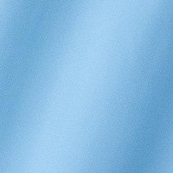 Cordoba Prisma azur 014142 | Tissus d'ameublement d'extérieur | AKV International