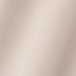 Cordoba Prisma beige 014146 | Outdoor upholstery fabrics | AKV International